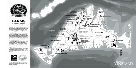 vineyard-farm-map